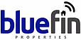 Bluefin Properties Cape Town.png