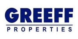 Greeff Properties.jpg