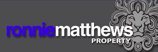 Ronnie Matthews Property.jpg