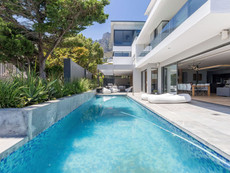 Real Estate Photographer   Property Photography Cape Town