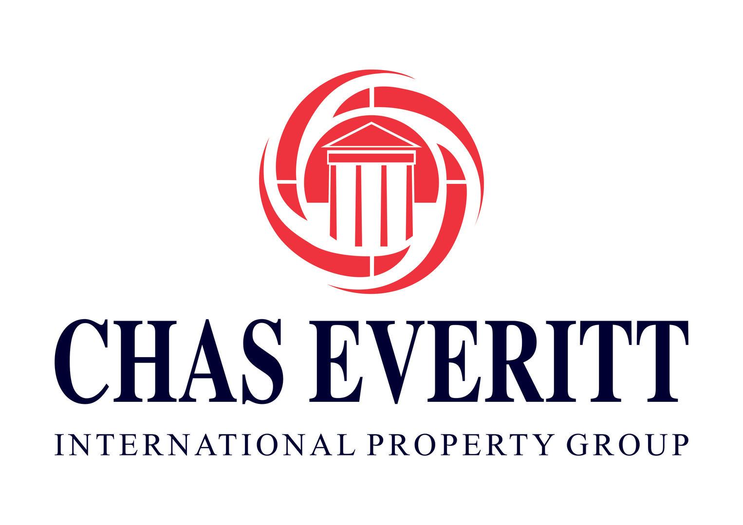 Chas Everitt International Property Grou