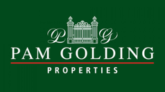 Pam Golding Properties.png