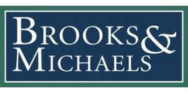 Brooks & Michaels Property Group.jpg