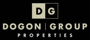 Dogon Group Properties.jpg