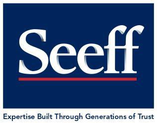 Seeff International Real Estate.jpeg