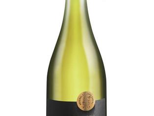 Vinho branco da brasileira Aurora conquista Gran Bacchus de Ouro na Espanha