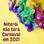 Depois do Réveillon, Niterói cancela o Carnaval