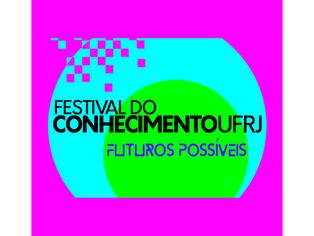 Festival da UFRJ vai apontar futuros possíveis em mais de 500 atividades ao vivo e online