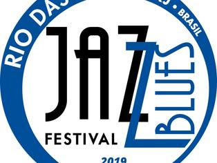 Feriado embalado a jazz e blues em Rio das Ostras