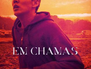 #MISemCASA exibe o filme coreano 'Em Chamas' seguido de debate online
