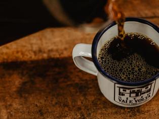 No Dia Mundial do Café, um brinde com produção premiada do Rio de Janeiro