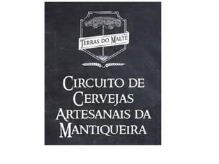 Criação da Rota Cervejeira da Mantiqueira mobiliza evento na cidade mineira de Gonçalves