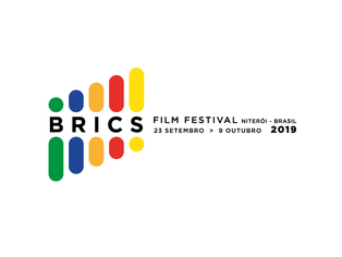 Niterói sedia o 4º Festival de Cinema do BRICS