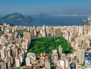 Criada a Secretaria Municipal do Clima em Niterói