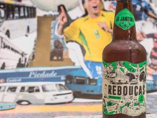 Talk Chopp com a Lupulinário recebe a cervejaria De Janeiro
