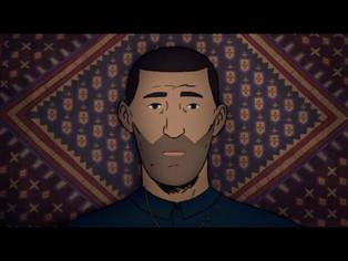 Animação abre o festival de documentários 'É Tudo Verdade'