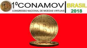 Blockchain e investimento em criptomoeda serão discutidos em congresso gratuito e online