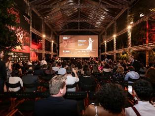 Festival Ópera na Tela volta a acontecer em novembro, no Rio de Janeiro