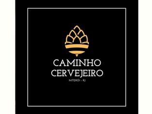 Projeto Caminho Cervejeiro de Niterói traça circuito turístico para a cidade