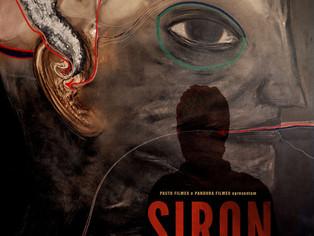 Documentário sobre o artista plástico Siron Franco estreia no cinema e em plataformas de streaming