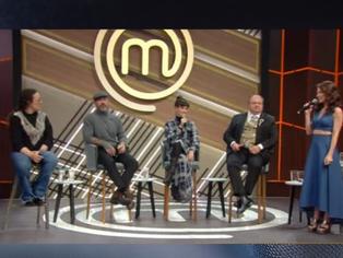 Masterchef Brasil estreia 6 de julho em seu formato original