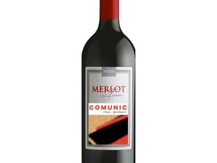 Winemaker Miolo 2019 produzirá um Merlot