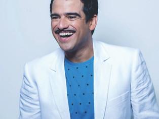 Show apresentará músicas de Chico Buarque no Teatro Popular de Niterói