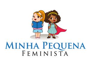 Clube de livros tem como foco títulos infantis com histórias de protagonismo feminino