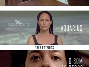 Filmes premiados de Kleber Mendonça Filho poderão ser vistos gratuitamente online