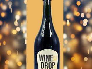 Wine Drop é a nova Bière Brut da Morada Cia Etílica