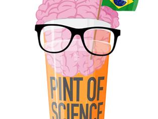 Festival de Ciência no cardápio de bares de Niterói