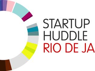 Programa global de fomento ao empreendedorismo chega ao Rio de Janeiro