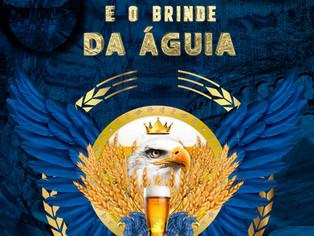 Escola paulista Nenê de Vila Matilde leva a história da cerveja para desfilar na avenida