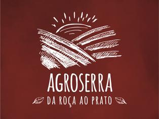 Festival AgroSerra 2019 terá aula-show de Jimmy Ogro