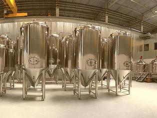 Novas fábricas prometem movimentar o mercado das cervejas especiais no Rio de Janeiro