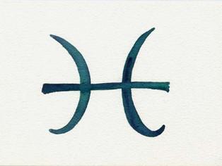 PEIXES – Signo do Misticismo