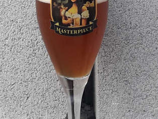 Cervejaria sustentável de Niterói será inaugurada no Mondial de la Bière