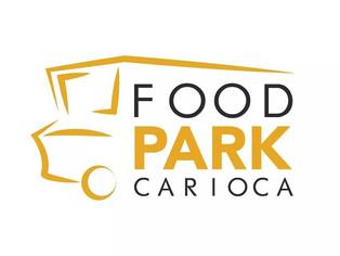 Food Park Carioca e Il Piccolo Biergarten saem de cena no Rio de Janeiro