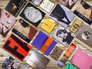 Festival online vai reunir 400 livros de fotografia com feira e roda de conversas na programação