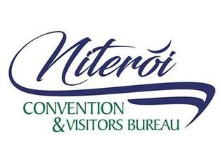 Niterói terá unidade do Convention & Visitors Bureau