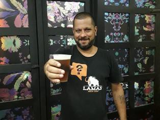 A reinvenção de um pioneiro na produção de cerveja artesanal do Rio de Janeiro