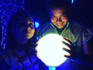 Série infantil sobre Ciência estreia no Canal Futura