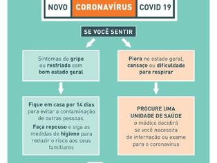 Prefeitura de Niterói decreta estado de emergência e adia cobrança de ISS por três meses