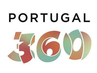 Portugal 360 'recria' a Terrinha na Barra da Tijuca