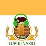 lupulinario fone4.jpg