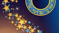 Saiba o que 2021 reserva para cada signo do zodíaco