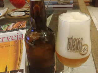Lúpulo brasileiro inspira projeto de cerveja feita integralmente com insumos nacionais
