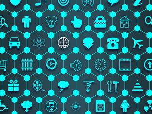 Blockchain, games e LGPD em debate na Semana Nacional de Ciência e Tecnologia de Niterói