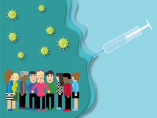 Vacinação em Niterói contra Covid19 poderá ser agendada por aplicativo de celular