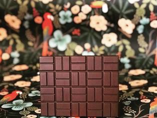 No Dia Mundial do Chocolate, os produtos artesanais brasileiros ganham destaque